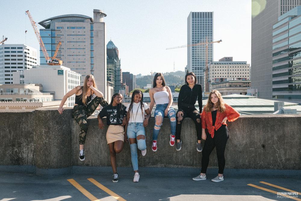 Girl Squad August 2018 0G5A4060.jpg
