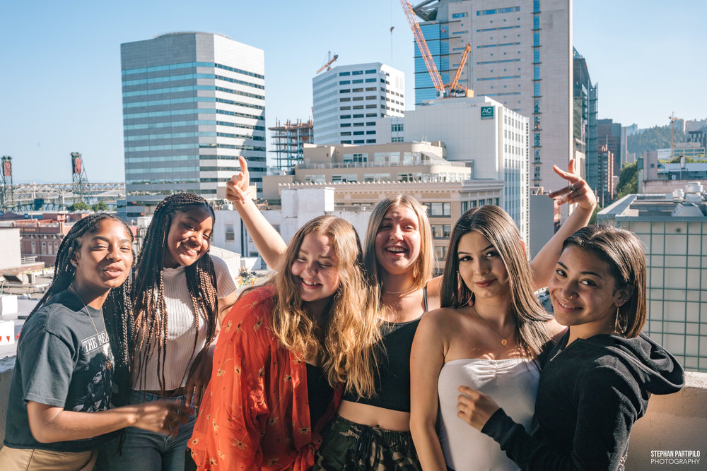 Girl Squad August 2018 0G5A4118.jpg