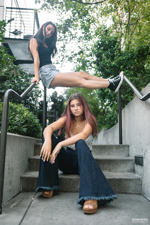 Carly & Caroline Top 10 0G5A9768.jpg