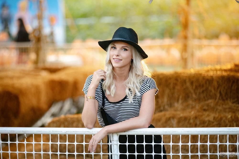 Maddie Fazio Farms 2018 0G5A1663.jpg