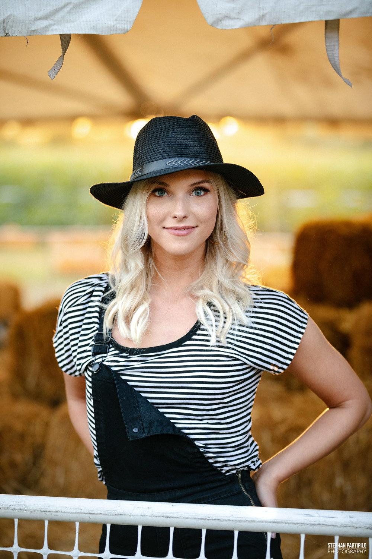 Maddie Fazio Farms 2018 0G5A1676.jpg