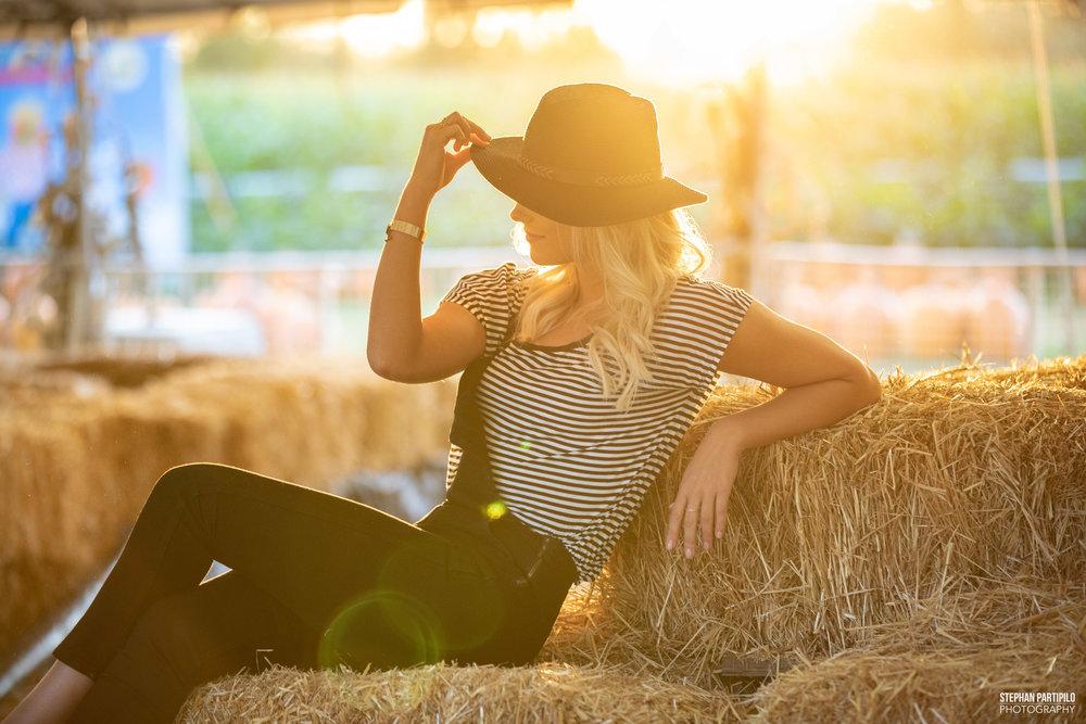 Maddie Fazio Farms 2018 0G5A1636.jpg