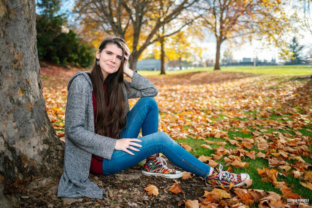 Cassandra November 6 2018 0G5A3097.jpg