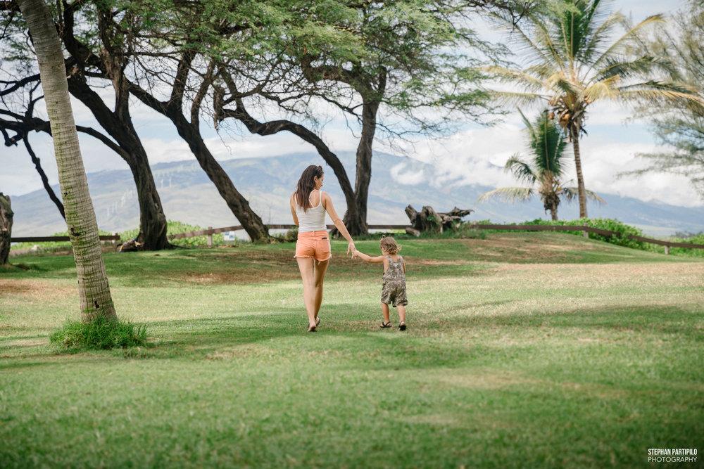 Asha & Obi Mauii Hawaii 2018 0G5A8292.jpg