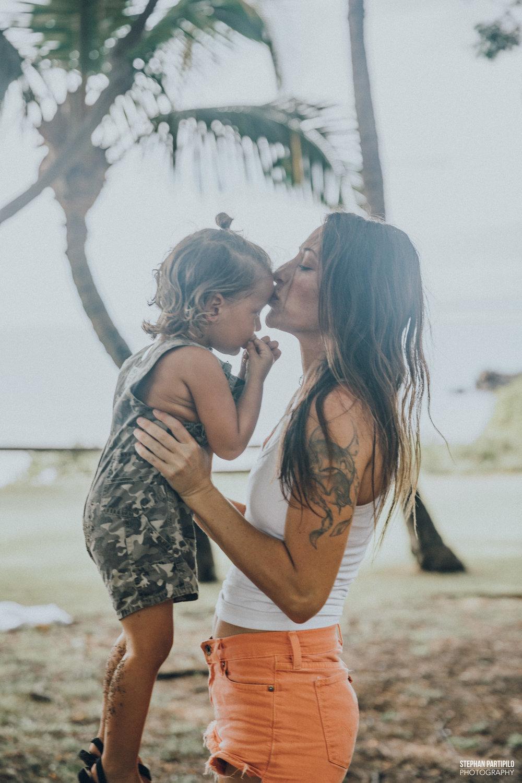 Asha & Obi Mauii Hawaii 2018 0G5A8460.jpg