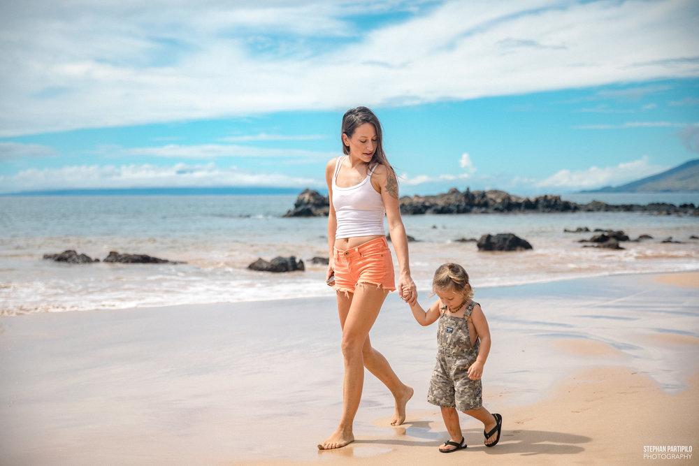 Asha & Obi Mauii Hawaii 2018 0G5A8685.jpg