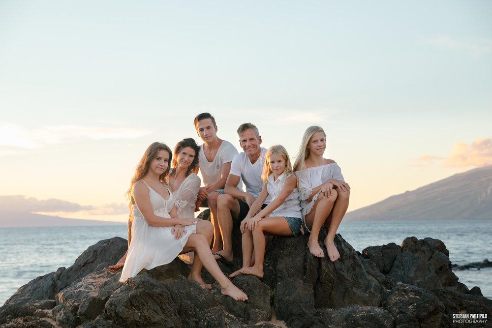 Wolf Family Mauii Hawaii 2018 0G5A0697.jpg