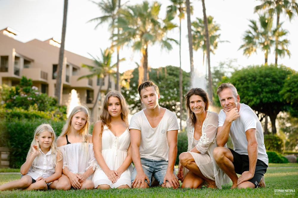 Wolf Family Mauii Hawaii 2018 0G5A0582.jpg