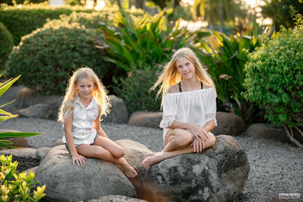 Wolf Family Mauii Hawaii 2018 0G5A0510.jpg