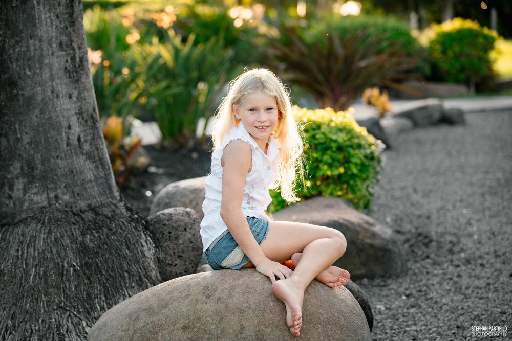 Wolf Family Mauii Hawaii 2018 0G5A0423.jpg