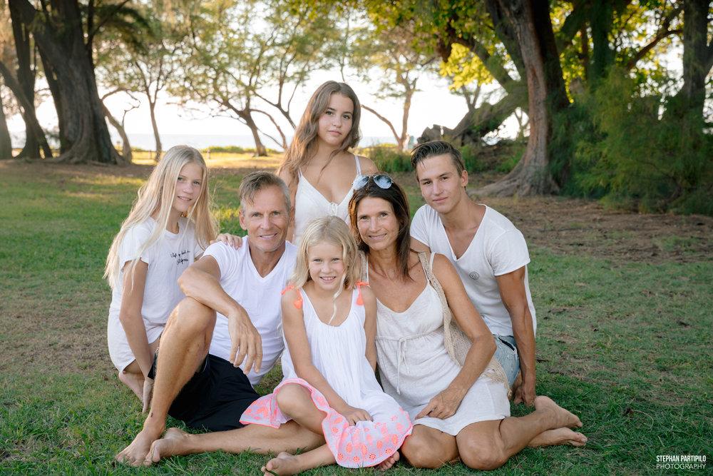 Wolf Family Mauii Hawaii 2018 0G5A0221.jpg