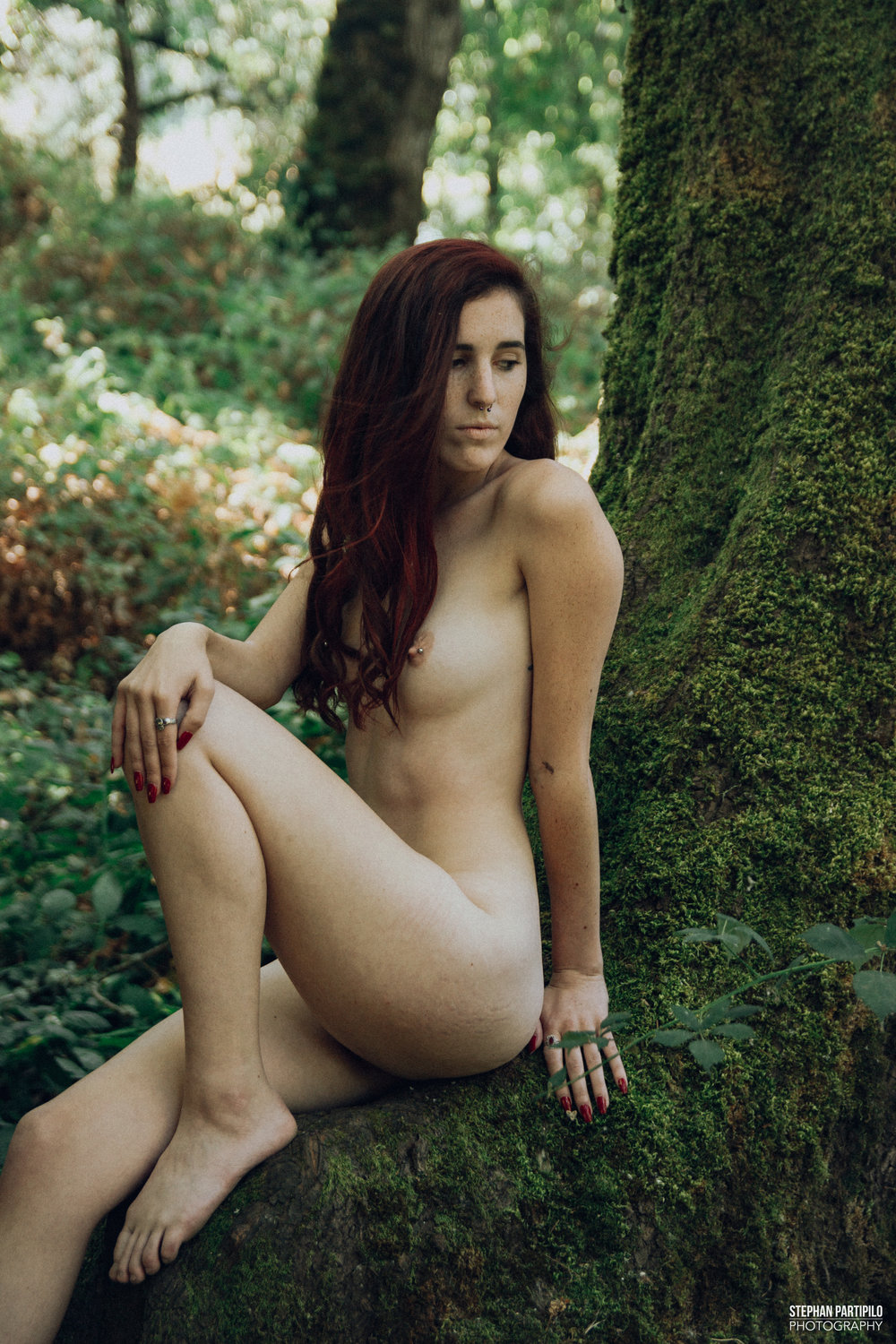 Kate Sept 1 2018 Salem OR IMG_0999.jpg