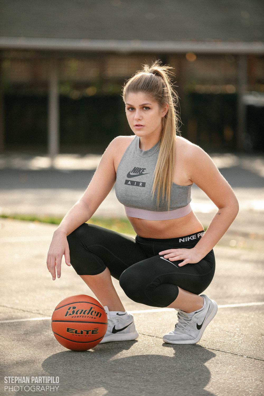 Ally Basketball SP 2018 INST 0G5A4025.jpg