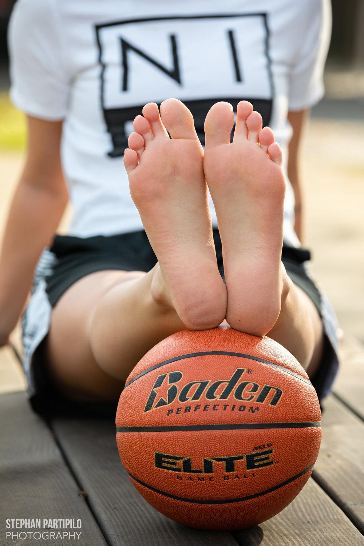 Ally Basketball SP 2018 INST 0G5A4062.jpg