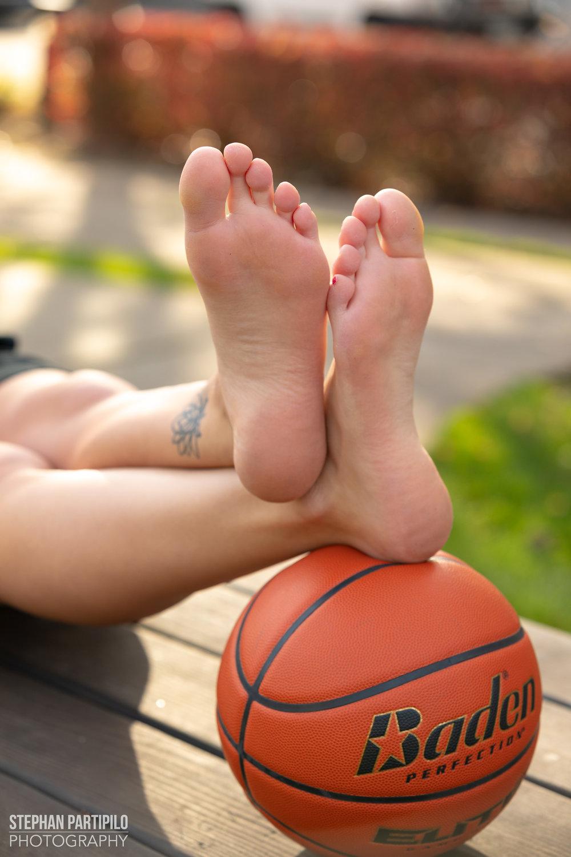 Ally Basketball SP 2018 INST 0G5A4075.jpg