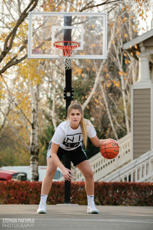 Ally Basketball SP 2018 INST 0G5A4170.jpg