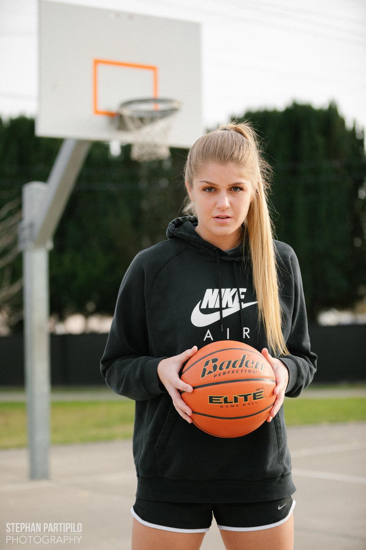 Ally Basketball SP 2018 INST 0G5A4423.jpg