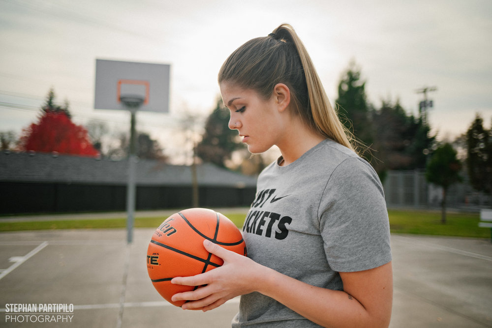 Ally Basketball SP 2018 INST 0G5A4652.jpg