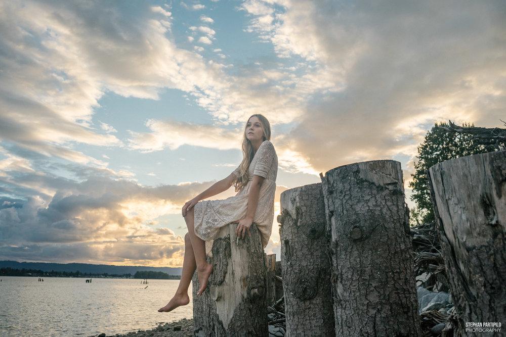 Ilona 2018 0G5A8810.jpg