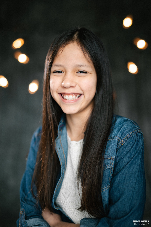 Marisol Child Model PDX 2019 0G5A9199.jpg