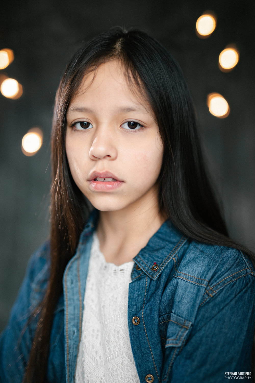 Marisol Child Model PDX 2019 0G5A9215.jpg