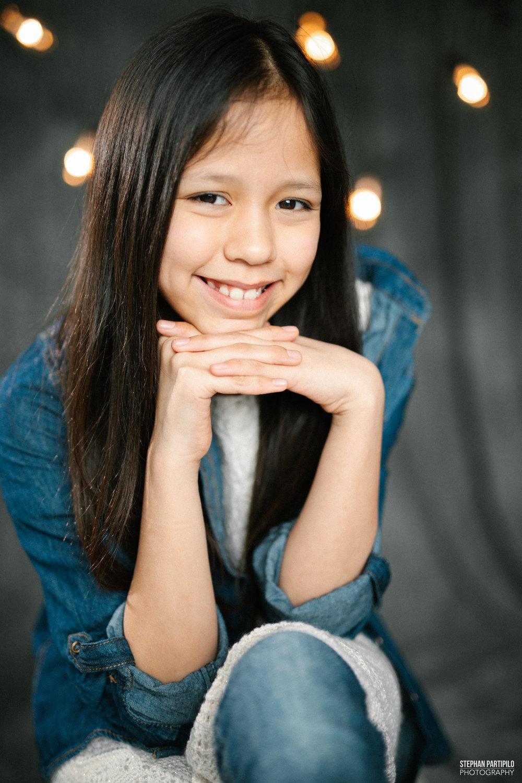Marisol Child Model PDX 2019 0G5A9291.jpg