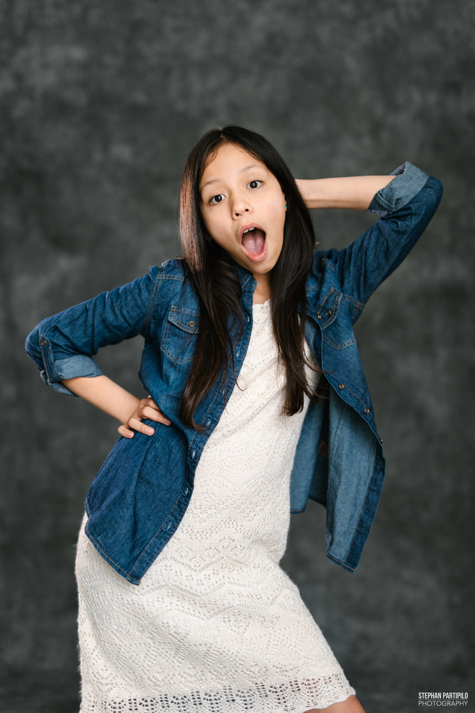 Marisol Child Model PDX 2019 0G5A9387.jpg