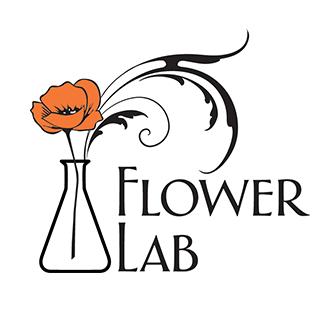 Flower Lab - logo.png