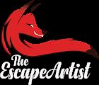 The Escape Artist - logo.png