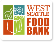 West Seattle Food Bank - logo.png