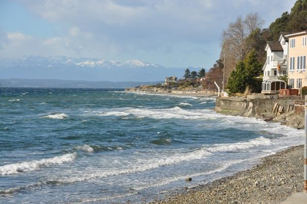 seola-beach.jpg