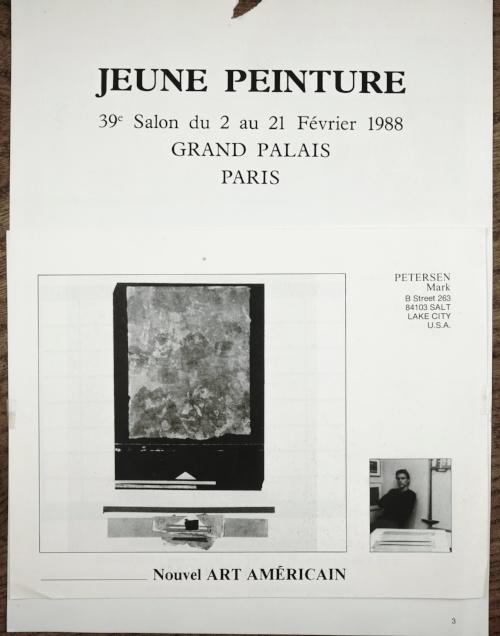 grand palais show copy.jpg