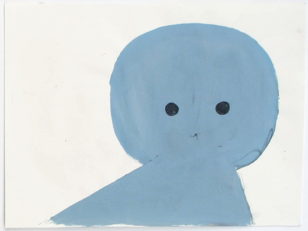 pawn ghost face painting on paper.png