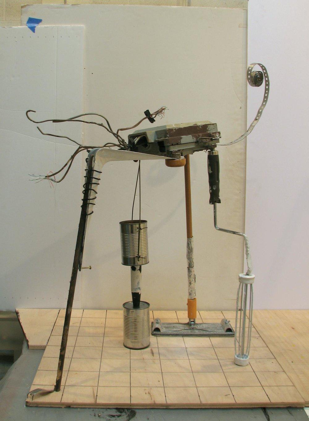 robocat third prototype.jpg