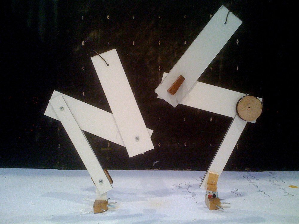 robocat leg posers.jpg