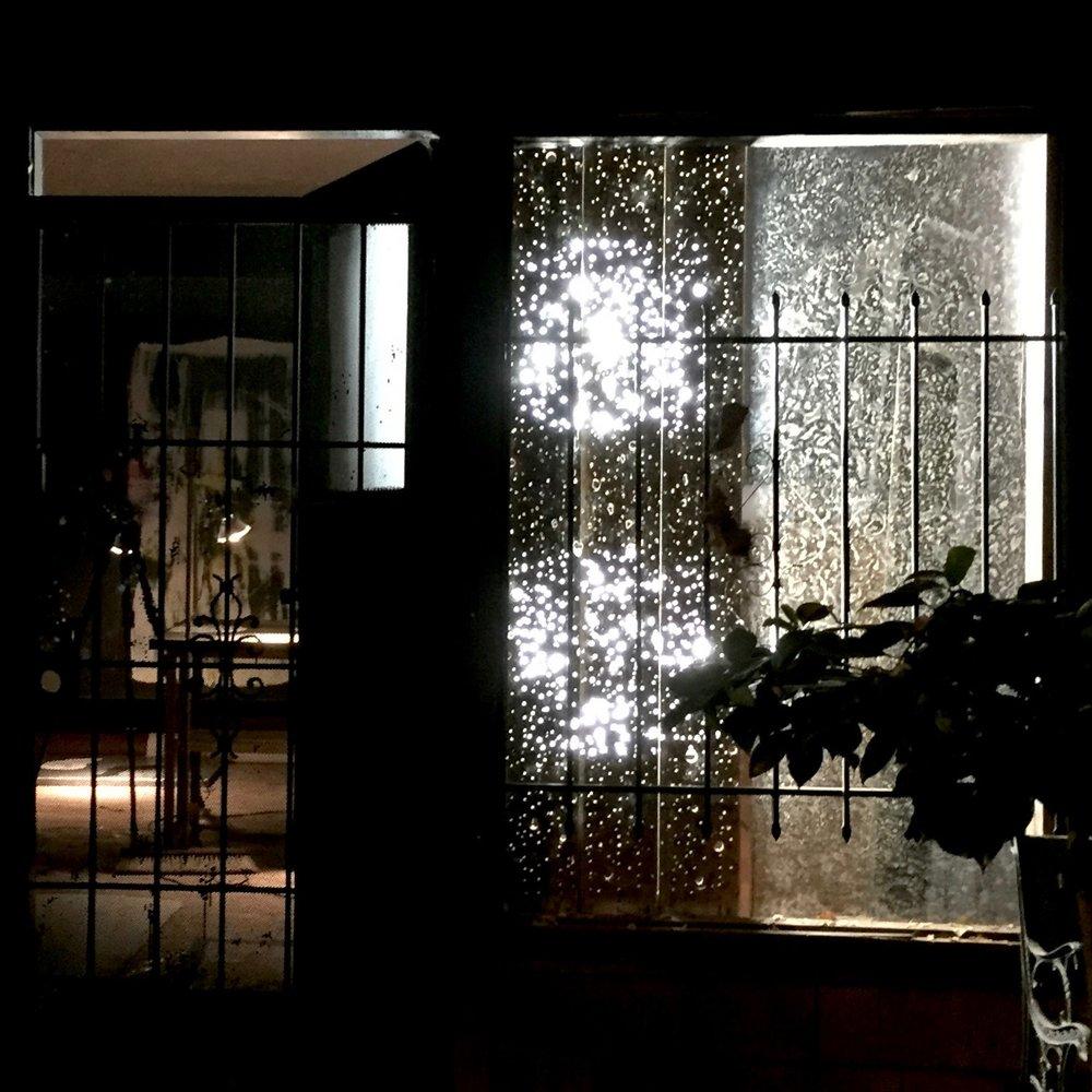 wood screen night window.jpg
