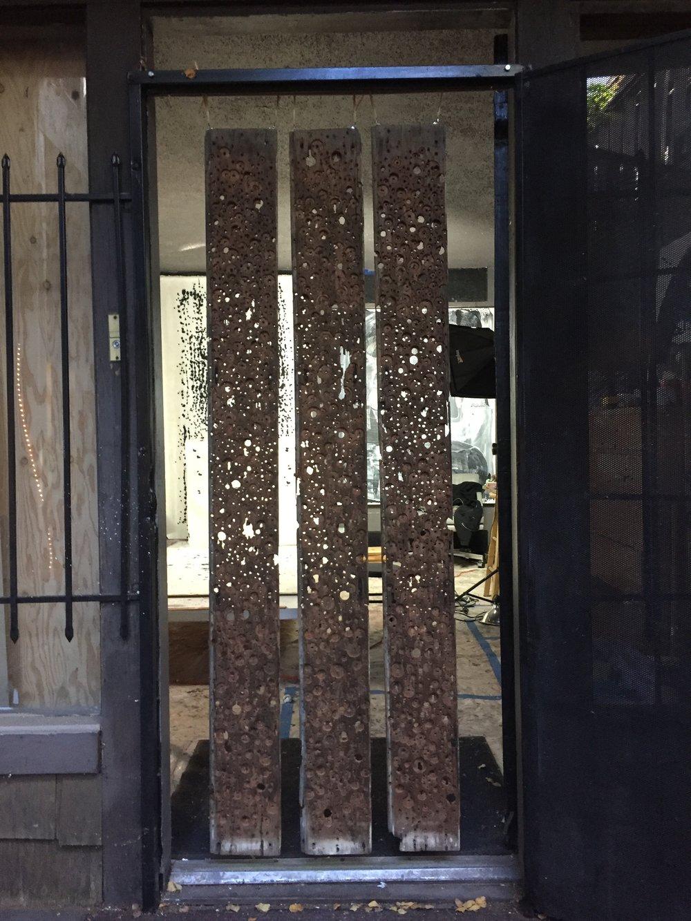wood screen in door in.JPG