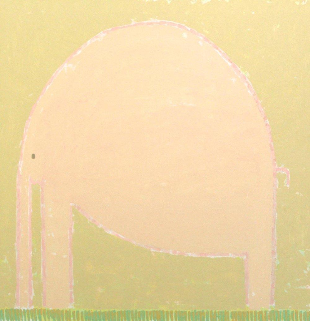 pinky alpenglow homage to monet.jpg