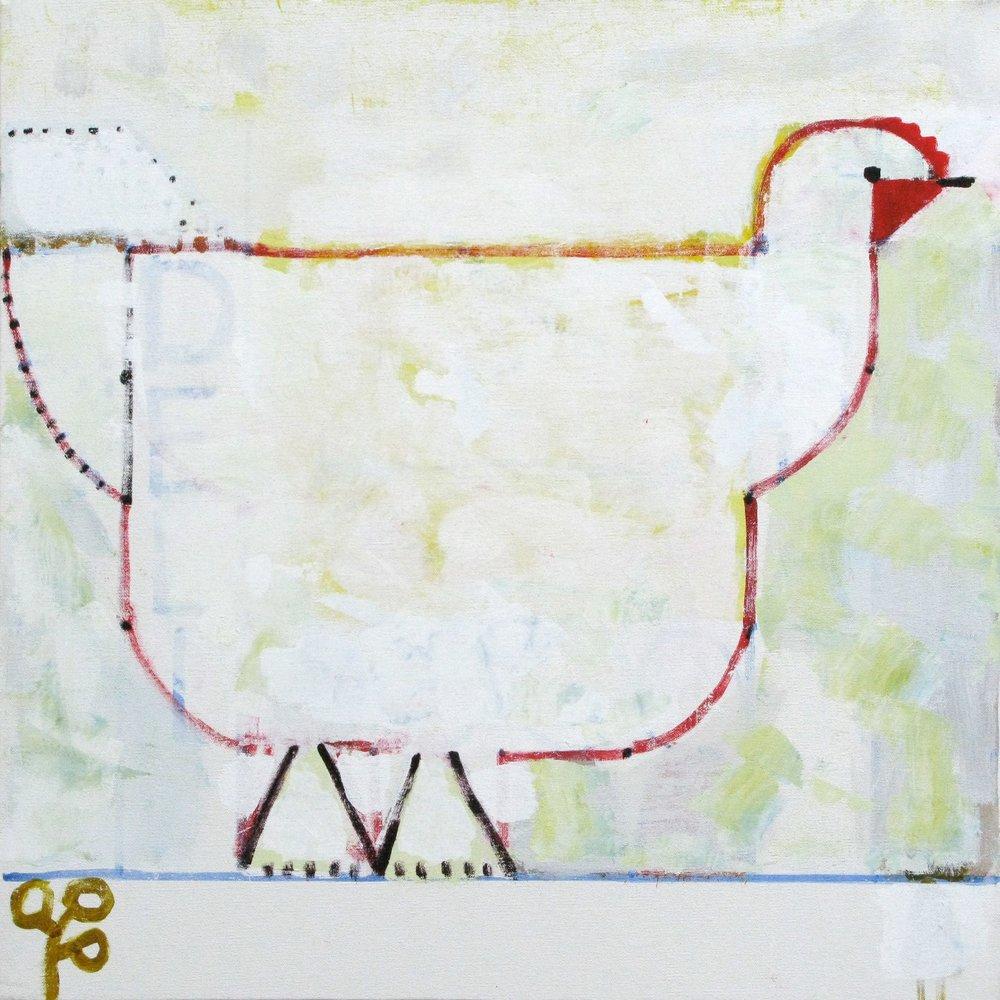 chicken kungpao.jpg