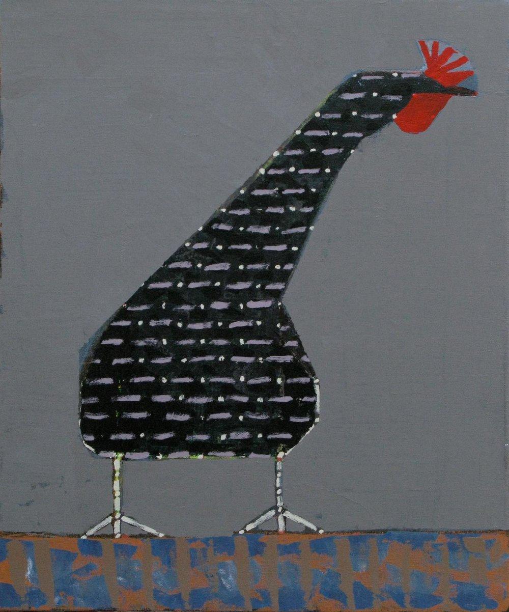 chicken martha.jpg