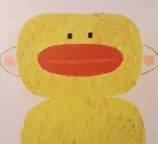 monkeyboy.jpg