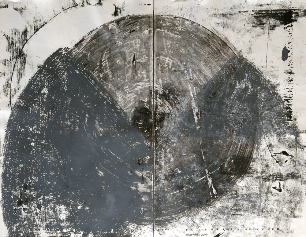 untitled rives heavyweight monoprint 40x52 2014.png
