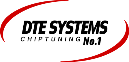 DTE-Systems Chiptuning & ECU Tuning