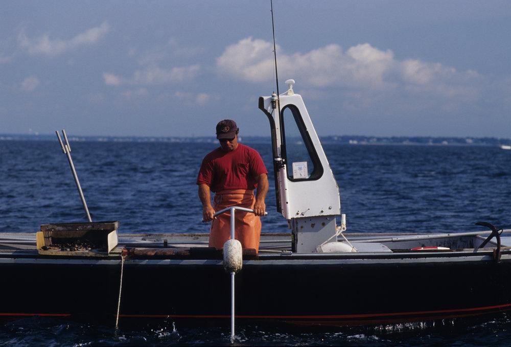 Fisherman 2000 #4-2.jpg