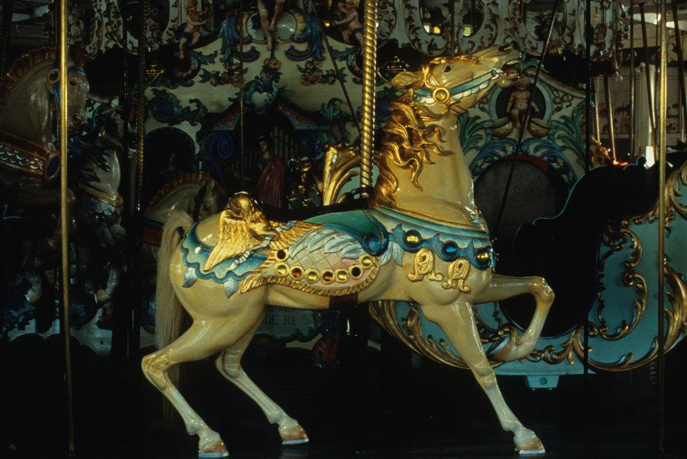 Carousel 1994 #2b.jpg