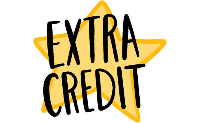 extra_credit.png