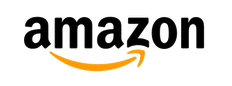 amazon_logo_RGB_transparent.png