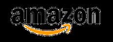 amazon_logo_RGB_transparent.png