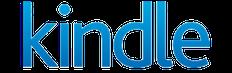 Kindle_Logo_RGB_transparent.png