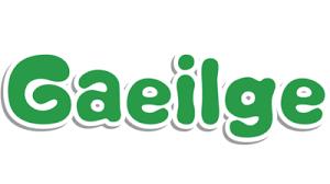 GAEILGE.png